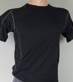 CALIDA - ACTIVE THERMO SPORTS, Shirt mit kurzem Arm, CALIDA 14186