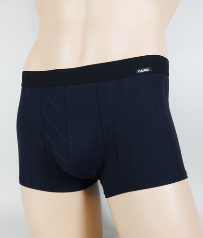 CALIDA - PERFORMANCE Boxershorts CALIDA 25919