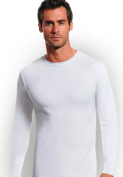 JOCKEY - Shirt Shirtunterhemd MODERN THERMALS JOCKEY 15500717