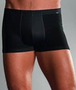 JOCKEY - Slip TRUNK Boxershorts MODERN STRETCH, JOCKEY 22452918