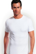 JOCKEY - T-Shirt Shirtunterhemd MODERN THERMALS JOCKEY 15501812