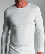 JOCKEY - 3D-innovations 8-way stretch Shirt Langarm-Shirtunterhemd JOCKEY 22150717
